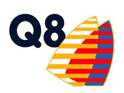 Få billig fyringsolie fra Q8!