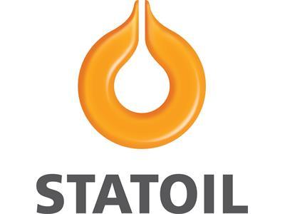 Få rabat med et Statoil kort
