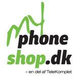My-phoneshop.dk