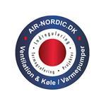 Air-Nordic ApS