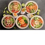 Teriyaki Sushi Aps