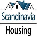 Scandinavia Housing