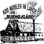 Buehøjgård Møbler