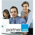 Partner-ads ApS (AdViva ApS)