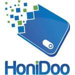HoniDoo ApS.