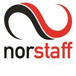 Norstaff Aps