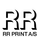 RR PRINT A/S