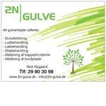 2N Gulve