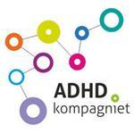 ADHDkompagniet v/ Charlotte Hj