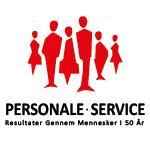 Personale-Service A/S