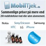 MobilTjek
