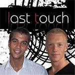 Last Touch