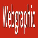 Webgraphic ApS
