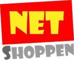 www.netshoppen.net