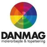 DANMAG ApS malerservice