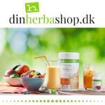 DinHerbaShop