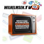 wilhelmsen.tv