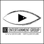 DC Entertainment Group