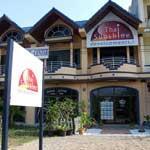 Thai Sunshine Developments