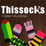 Thissocks.dk
