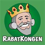 Rabatkongen.dk