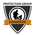 Protection Group Danmark