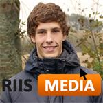 Riis Media