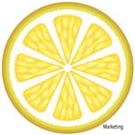 Lemon Marketing ApS