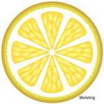 Lemon Marketing ApS