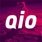 AIO [All-In-One] Webbureau