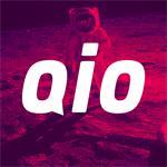 AIO [All-In-One] Webbureau