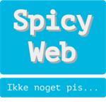 Spicy Web