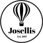 Josellis ApS