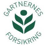 GARTNERNES FORSIKRING