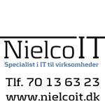 Nielco IT