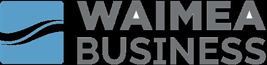 Waimea Business - hjemmeside totalløsning