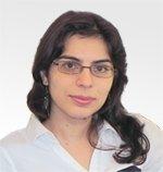 Alexandra Anghel, WebCrumbz