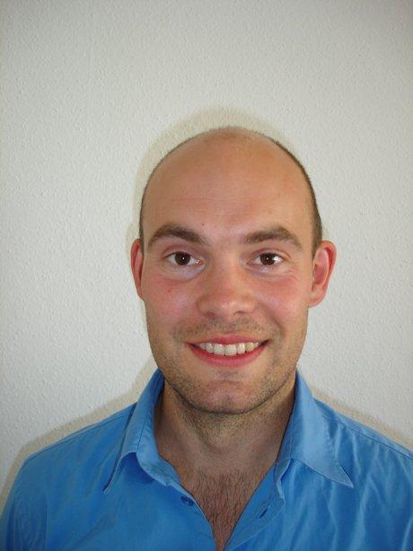 Johan Frederik Schjødt, AutoUncle