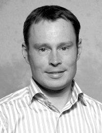 Thomas Jam Pedersen
