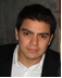 Juan Moreno - Mini App Stores