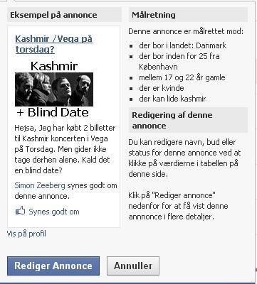 gratis dating site jødisk