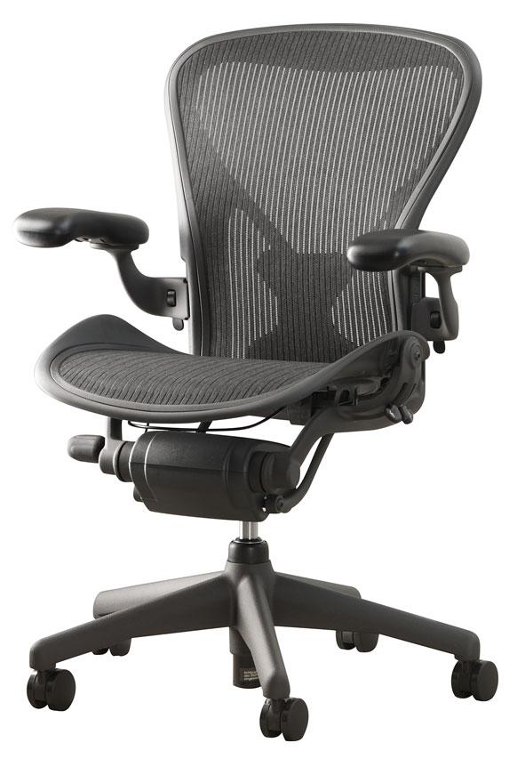 האופנה האופנתית כיסא למחשב CN-94