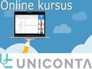 Uniconta Online kursus | Introduktion til CRM
