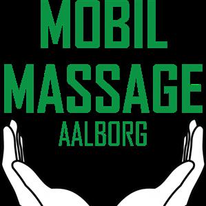 tantra massage studio fri dansk porno