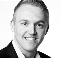 Jacob Kildebogaard fra Webjuice.dk