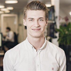 Niels Olsson fra Saxis