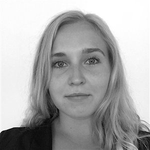 Louise Lundgreen fra Clearhaus A/S