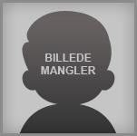Freelancer Gitte Maack