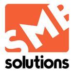 Freelancer SMB Solutions IVS