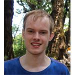 Freelancer Daniel Hald